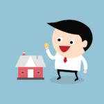 Peut-on obtenir un visa investisseur avec un investissement dans de l'immobilier ?