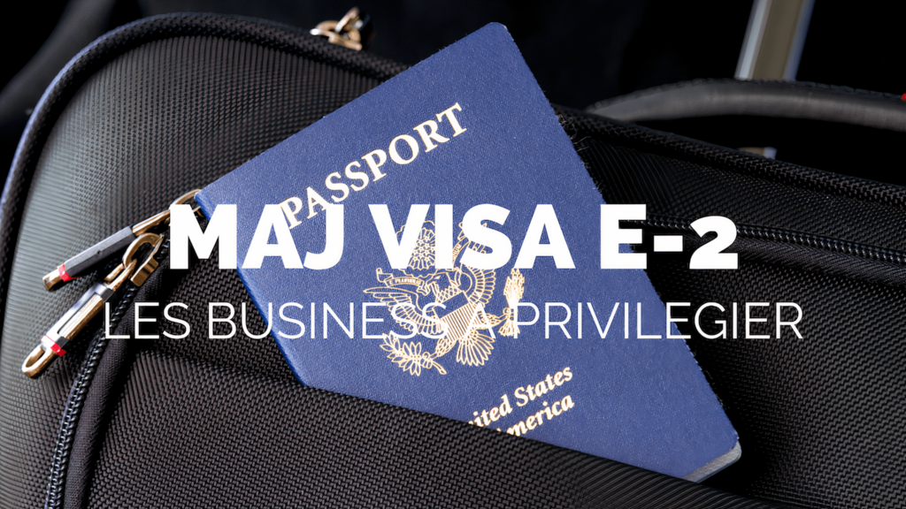 dnx-consulting-mise-a-jour-visa-e-2-article-investir-us