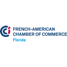 Partenaire French American Chamber of Commerce