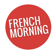 Partenaire French Morning