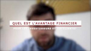 video-investir-us