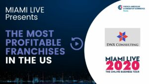 dnx-consulting-facc-most-profitable-franchises-in-the-us