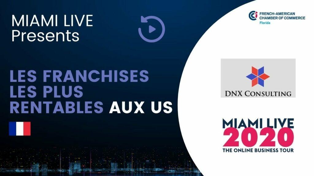 dnx-consulting-franchises-plus-rentables-etats-unis