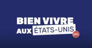 dnx-consulting-french-morning-bien-vivre-etats-unis