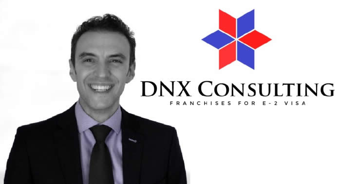 dnx-consulting-french-morning-choix-franchise-visa-e-2